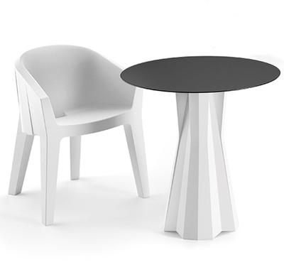Plust FROZEN Dining Table |tavolo| - scopri l'EXTRA SCONTO!