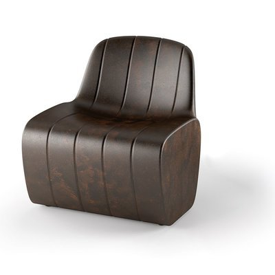 Plust JETLAG Chair |seduta modulare| - scopri l'EXTRA SCONTO!