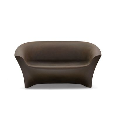 Plust OHLA Sofa |divano| - scopri l'EXTRA SCONTO!
