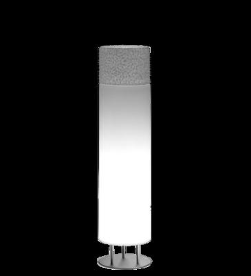 Plust ICE CAP |lampada da terra| - scopri l'EXTRA SCONTO!