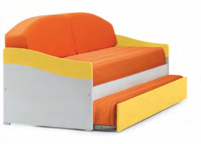 ZG SURF |divano-letto|