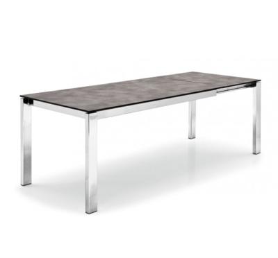 Connubia BARON  CB/4010-R 160 |tavolo allungabile|  - scopri l'EXTRA SCONTO!