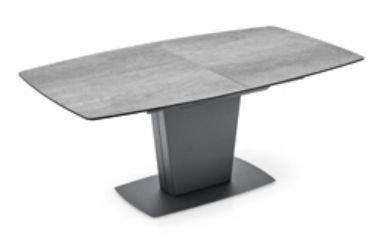 Connubia ATHOS CB/4783-R 150  |tavolo allungabile|  - scopri l'EXTRA SCONTO!