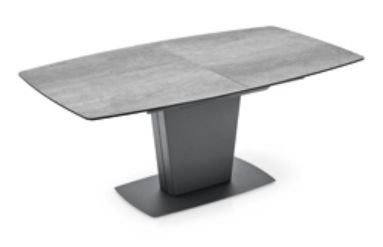 Connubia ATHOS CB/4783-R 150  |tavolo allungabile|