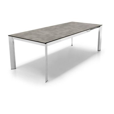 Connubia BARON  CB/4010-R 180 |tavolo allungabile|  - scopri l'EXTRA SCONTO!