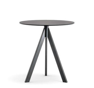 Pedrali ARKI-BASE ARK3 |tavolo fisso|