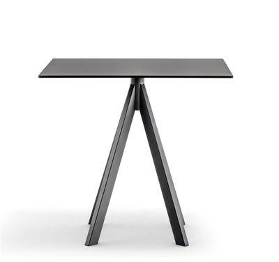 Pedrali ARKI-BASE ARK4 |tavolo fisso|
