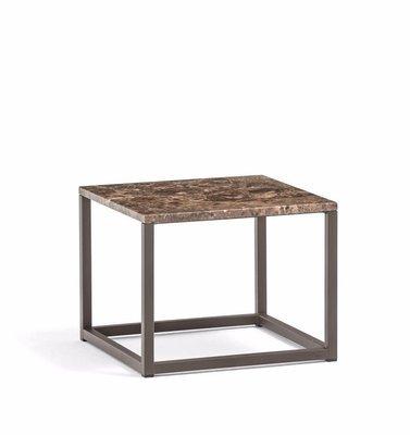 Pedrali CODE Marmo |tavolino|