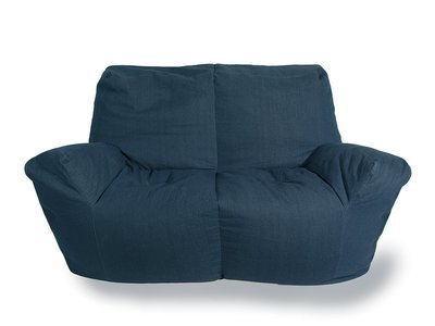 Progetti OPEN LEGS SOFA |divano|