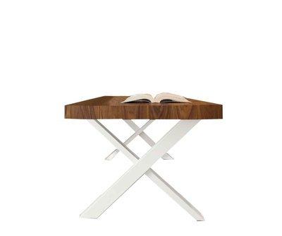 Friulsedie MENPHIS |tavolo allungabile|