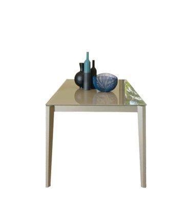 Friulsedie LEONARDO |tavolo allungabile|