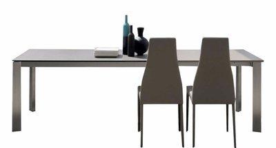 Friulsedie METIS |tavolo allungabile|