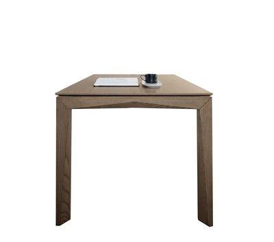 Friulsedie MATRIX |tavolo allungabile|