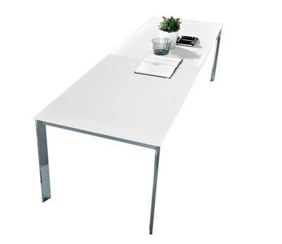 Friulsedie DIONISO |tavolo allungabile|