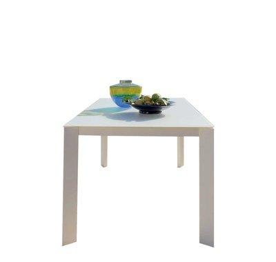 Friulsedie GALILEO |tavolo allungabile|