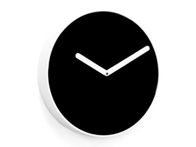Progetti BE |orologio|