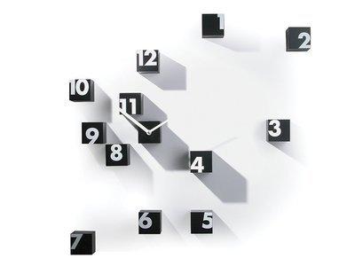 Progetti RND_TIME |orologio|