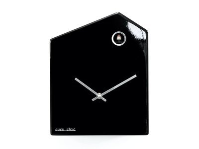 Progetti CUCU_CHIC |orologio|