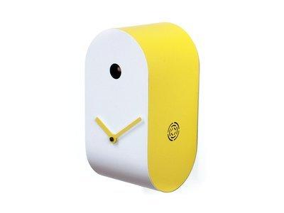Progetti CUCUPOLA |orologio|