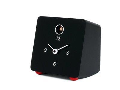 Progetti FIDO |orologio|