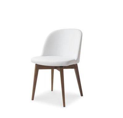Friulsedie CLEO |sedia|