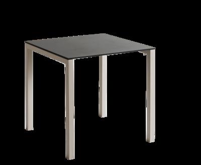 Gaber CLARO |tavolo fisso|