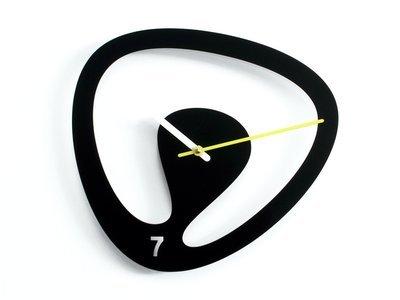 Progetti SEVEN |orologio|