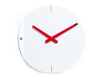 Progetti SHEET |orologio|