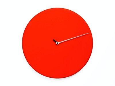 Progetti LESS |orologio|