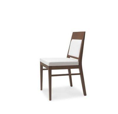 Friulsedie DOMINO |sedia|