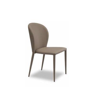 Friulsedie BRENDA |sedia|