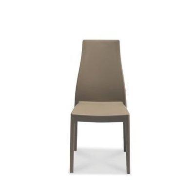 Friulsedie MIRA |sedia|