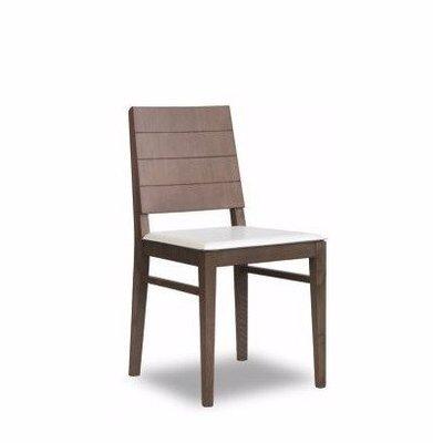 Friulsedie LARIX |sedia|