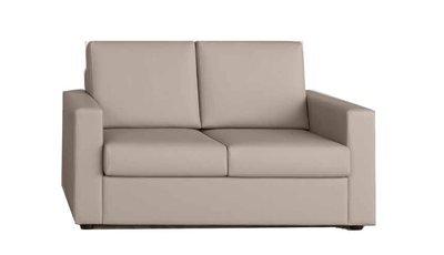 Milani BINGO  |poltrona - divano|