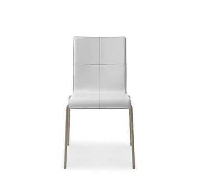 Friulsedie MARZIA |sedia|