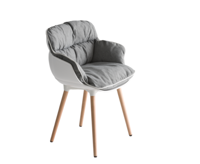 Gaber CHOPPY BL/BP |poltroncina|