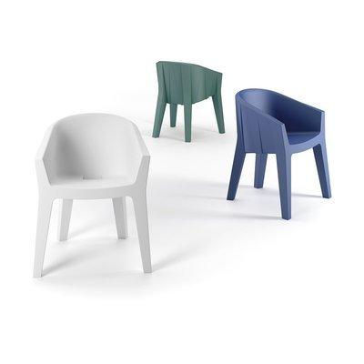 Plust FROZEN Chair |poltroncina| - scopri l'EXTRA SCONTO!