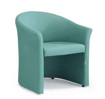Milani DREAM |poltrona - divano|