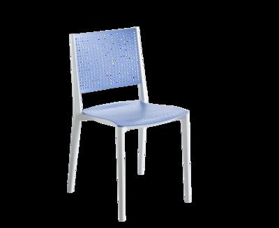 Gaber KALIPA |sedia|