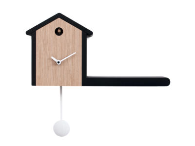 Progetti MY HOUSE |orologio|