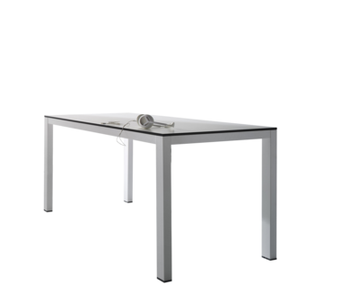 Gaber ABSINTHE |tavolo fisso|