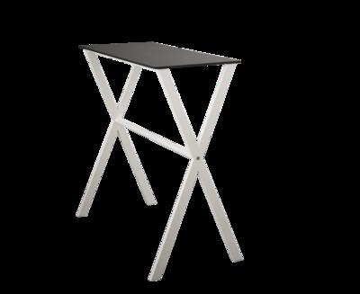 Gaber ICS |tavolo fisso|