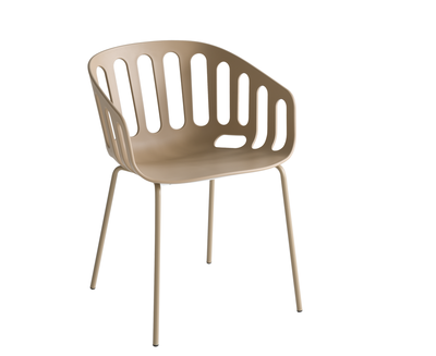 Gaber BASKET Chair |poltroncina|