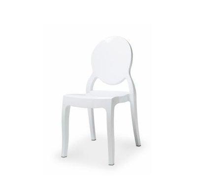 Friulsedie MUSA |sedia|