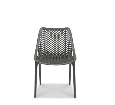 Friulsedie IRIS |sedia|