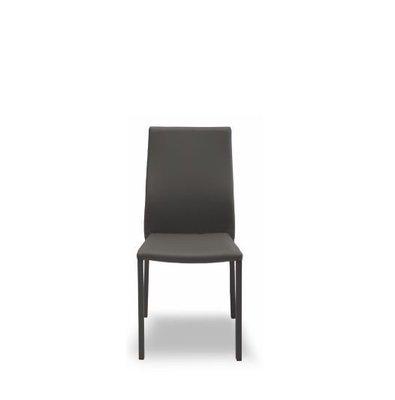 Friulsedie DIANA |sedia|