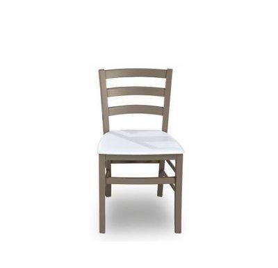 Friulsedie KANTER |sedia|