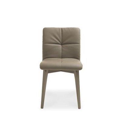 Friulsedie FANNY FR |sedia|