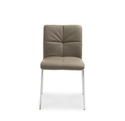 Friulsedie FANNY MT |sedia|