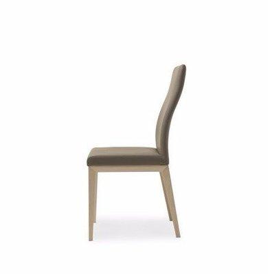 Friulsedie ALYSSA |sedia|
